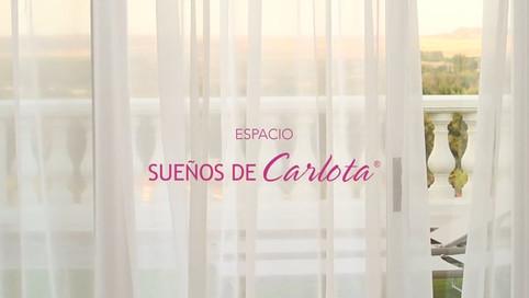 ESPACIO SUEÑOS DE CARLOTA