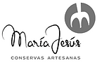 Maria Jesus.png
