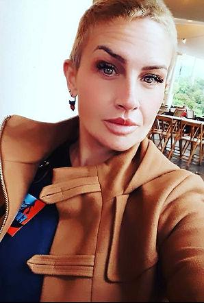 Ingrid Ramos de Lucca