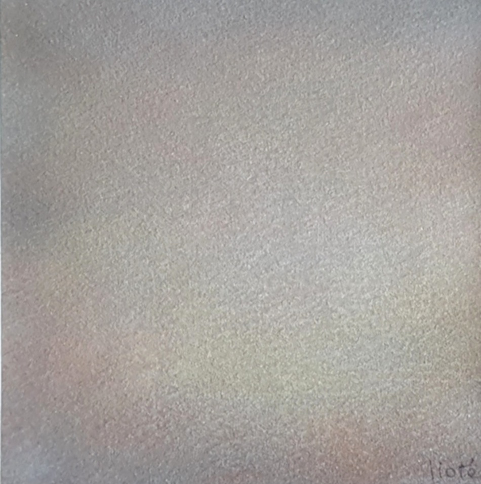 Pastel - 2004