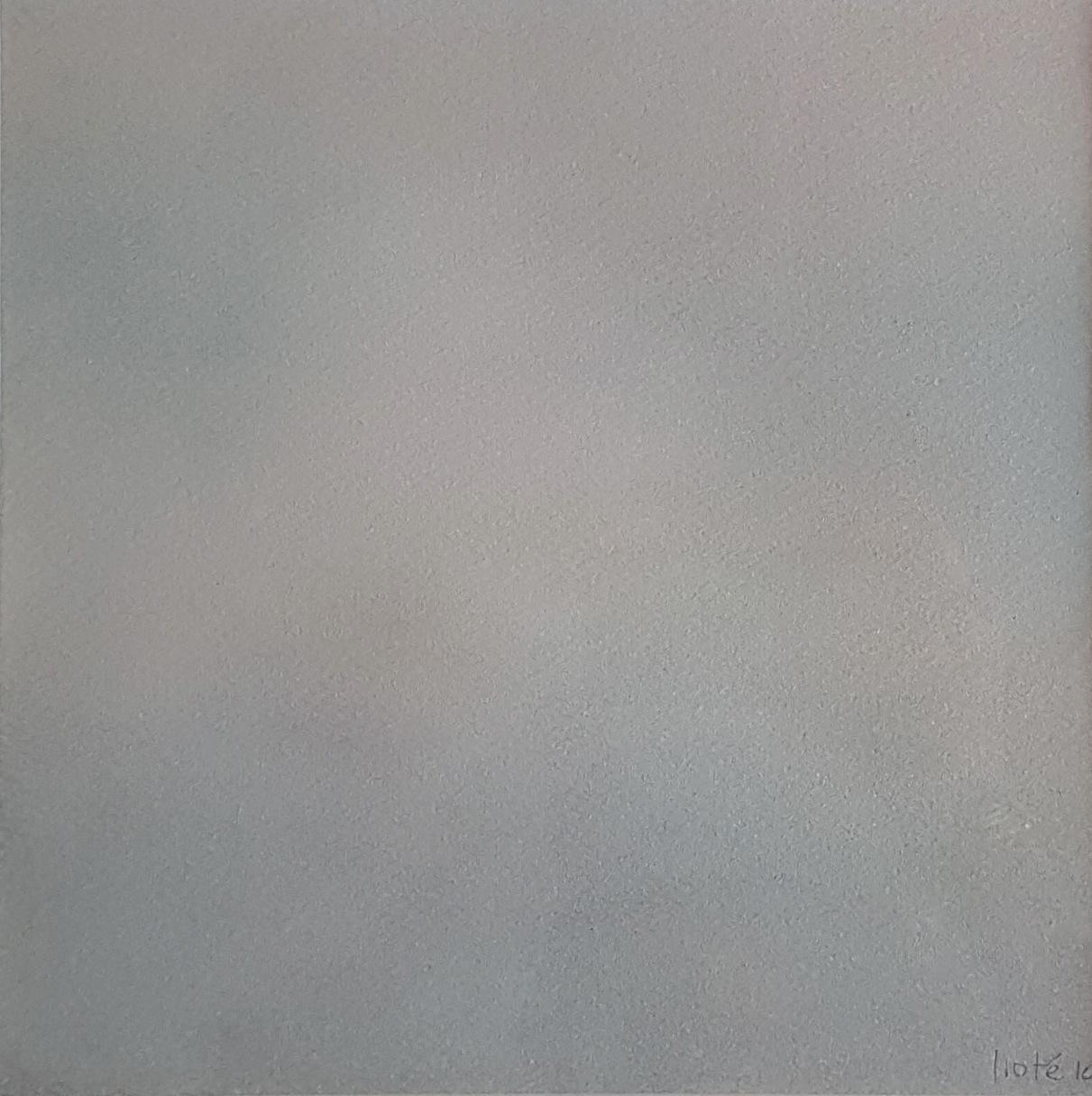 Pastel - 2010