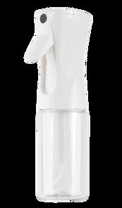 Continuous Spray Bottle