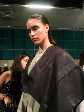 The Look for Academy of Art University
