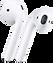 apple-airpods-wireless-headphones-carphone-warehouse-6.png