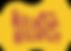 logo_fim_PERFEITA pqn.png