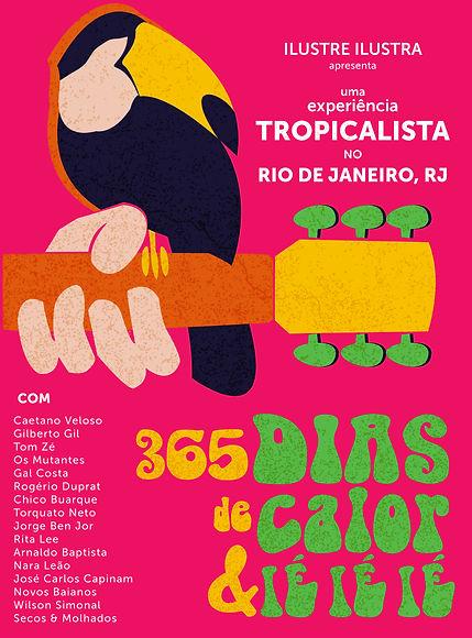 CARTAZ_TSHIRT ROSA_40X50 copy.jpg