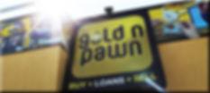 GoldNPawnFront-Banner.jpg