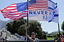 antisemitism-on-rise-brooklyn.jpg