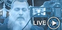 באנר וידאו live.jpg
