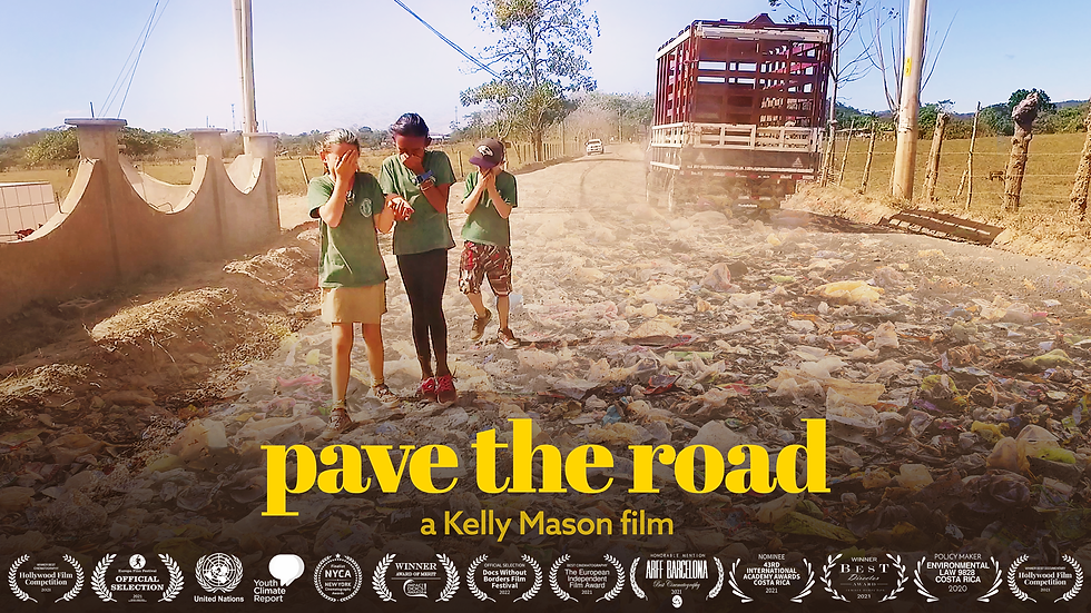 Pave the Road_3840x2160_Final.png