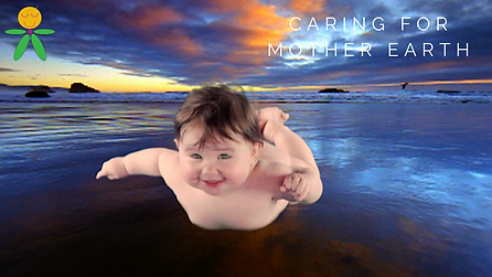 CARING FOR MOTHER EARTH THUMBNAIL.png