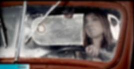 Screen Shot 2020-01-05 at 7.34.51 PM.jpg