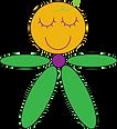 Green Baby Logo (web).png