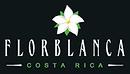logo-flor-blanca-resort-nicoya-peninsula