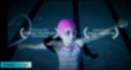 Screen Shot 2020-01-05 at 7.37.50 PM.jpg