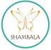 shambalacirc1.png