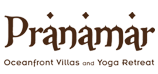 pranamar-logo.png