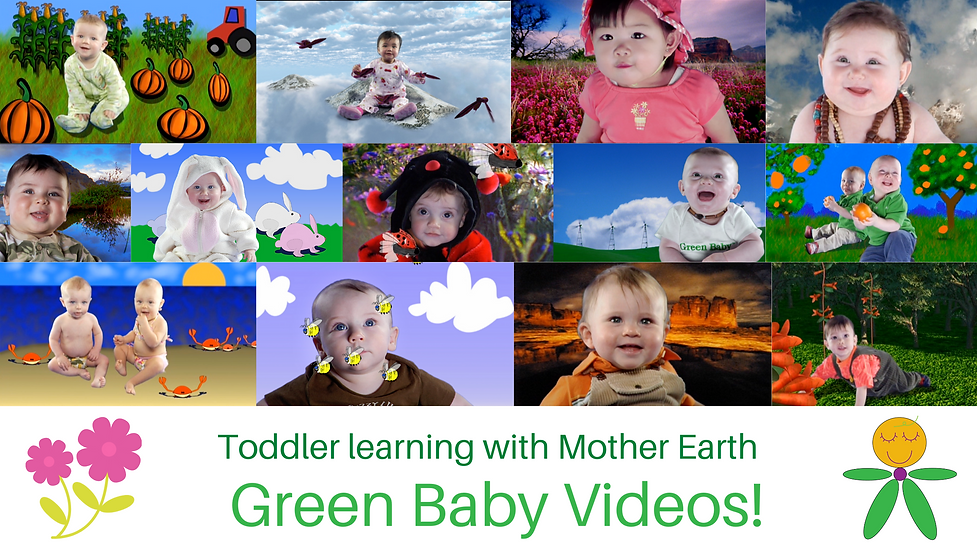 Green Baby Videos!.png