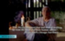 Screen Shot 2020-01-05 at 6.45.28 PM.jpg
