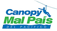 CANOPY LOGO.png