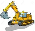 Demolicion de casas, Demolicion de edificios, Demoliciones Economicas, Demolicion de Fabrica