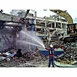 Demoliciones ciudad de mexico