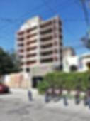 Demoliciones en mexico