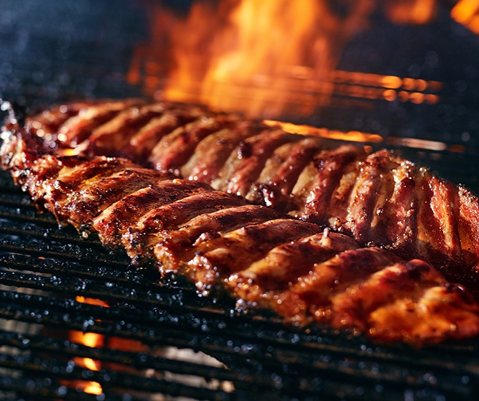 spareribs_grill