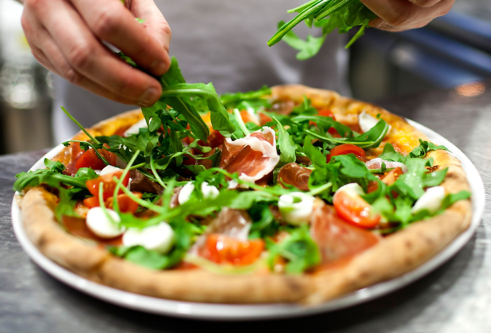 GRILL%20RANCH%20PIZZA%20LIEFERUNG_edited