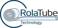 rolatube-logo