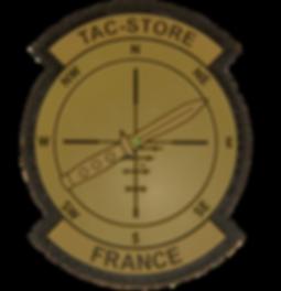 tac-storecom-logo-1514634787.jpg_modifié