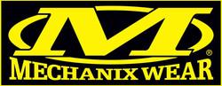 mechanix-wear-logo-1200x470