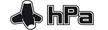 prestashop-logo-1461163023