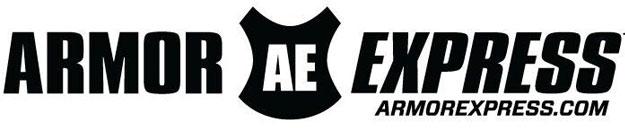 Armor-Express-logo-NEW