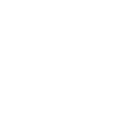 PHANTOMLEAF-Logo-weiß