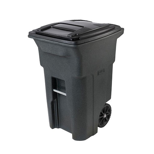 toter-commercial-trash-cans-79264-r2968-
