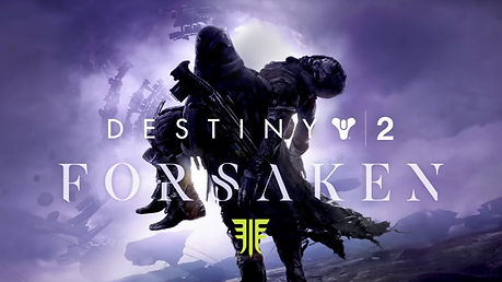 destiny-2-forsaken-exotics.jpg