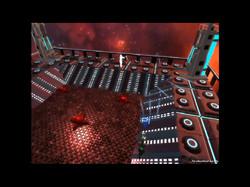 ChaosChamberTrailer (4).Movie_Snapshot