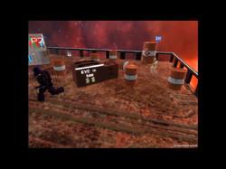 ChaosChamberTrailer (3).Movie_Snapshot