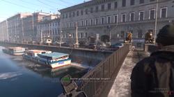 2019-10-27 09_41_35-Call of Duty Modern