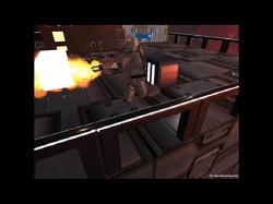 ChaosChamberTrailer (12).Movie_Snapshot