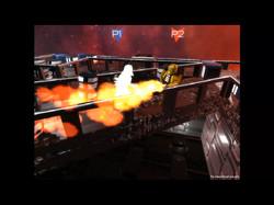 ChaosChamberTrailer (7).Movie_Snapshot