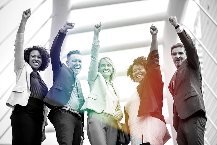 successful-happy-business-team (1) (1)_edited.jpg