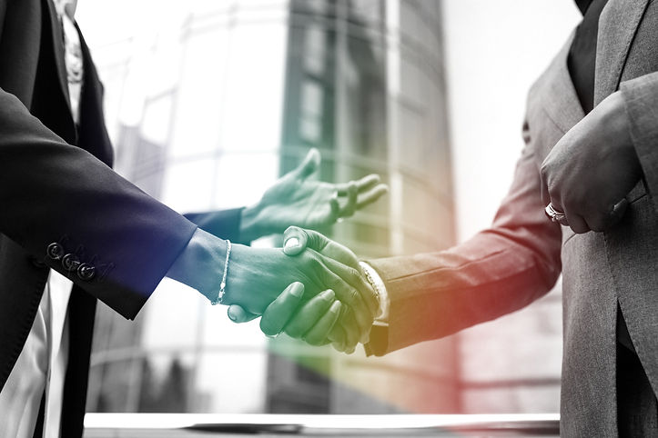 african-business-male-people-shaking-hands (2)_edited.jpg