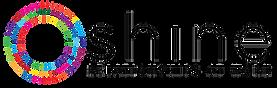 shine_final logo-2020 Black.png