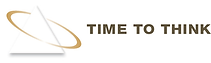 Strengths-Focused-Leadership_Time-To-Think-logo.png