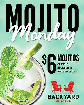 BABE'S Mojito Monday opt 2.jpg