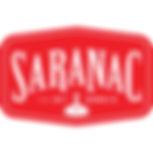 Saranac .jpg
