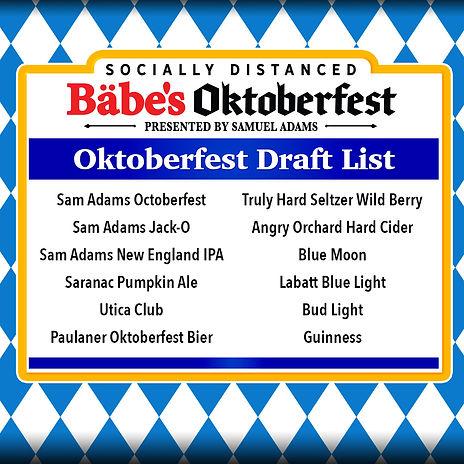 babes_oktoberfest_draftlist.jpg