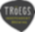 Tröegs_Brewing_Company.png